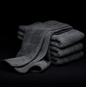 LEATHER CARE CLOTH (HERRENFAHRT 헤른파트)
