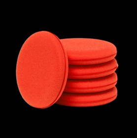 LEATHER CARE APPLICATOR PAD (HERRENFAHRT 헤른파트)