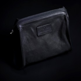 WASH BAG (HERRENFAHRT 헤른파트)