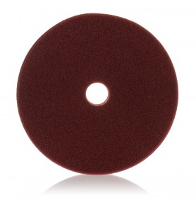 RED HERRENFAHRT POLISHING PAD (5인치 듀얼 폼패드)